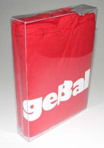 Whether You Need Stock Packaging Including Bo Mailing S Bags Or Custom Solutions Such A T Shirt Paper Wraps We Have What